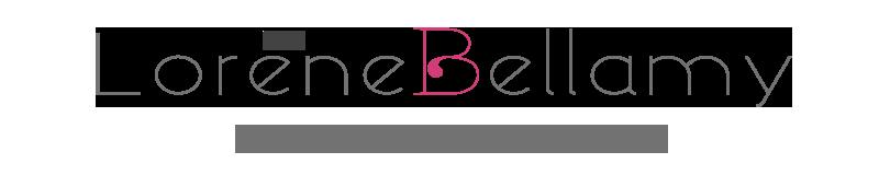 Lorène Bellamy - Atelier couture & Créations