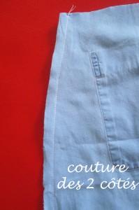 couture coté