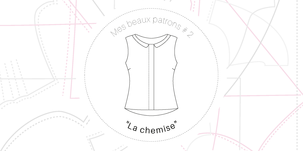 stage chemise_Page_1