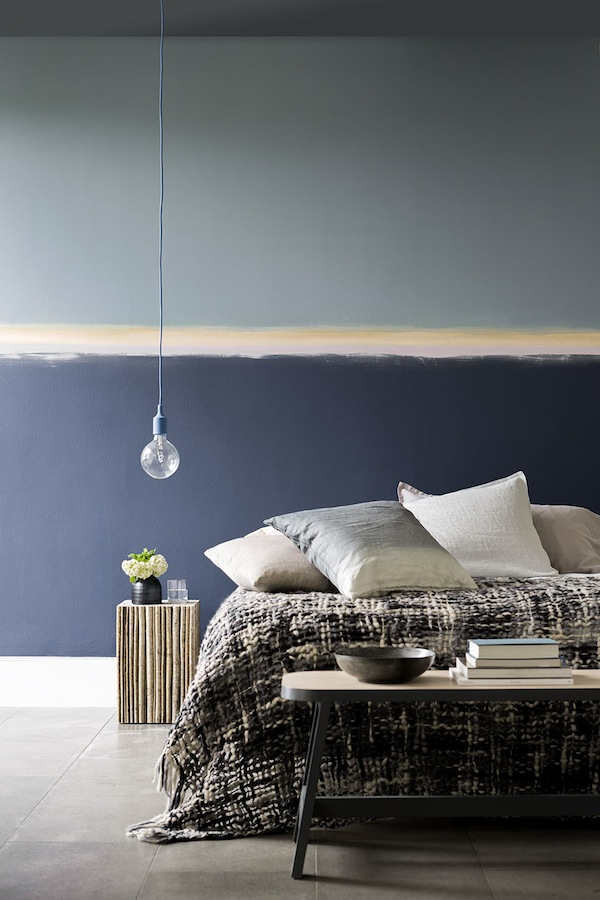 Blue-Bedroom-Main-37
