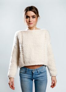 FR---kit-tricot-laine-pullover-lillium-sweater---1---LIL
