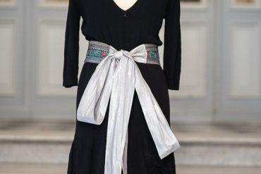 Nouveau : les week-ends stage vêtements
